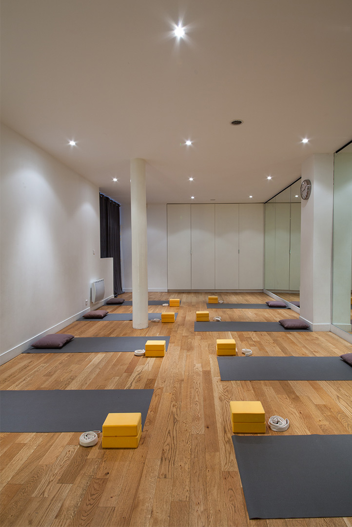 pilates-paris-19-20-10-air-de-famille
