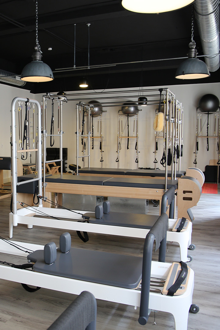 pilates-paris-19-20-10-groundcontrol