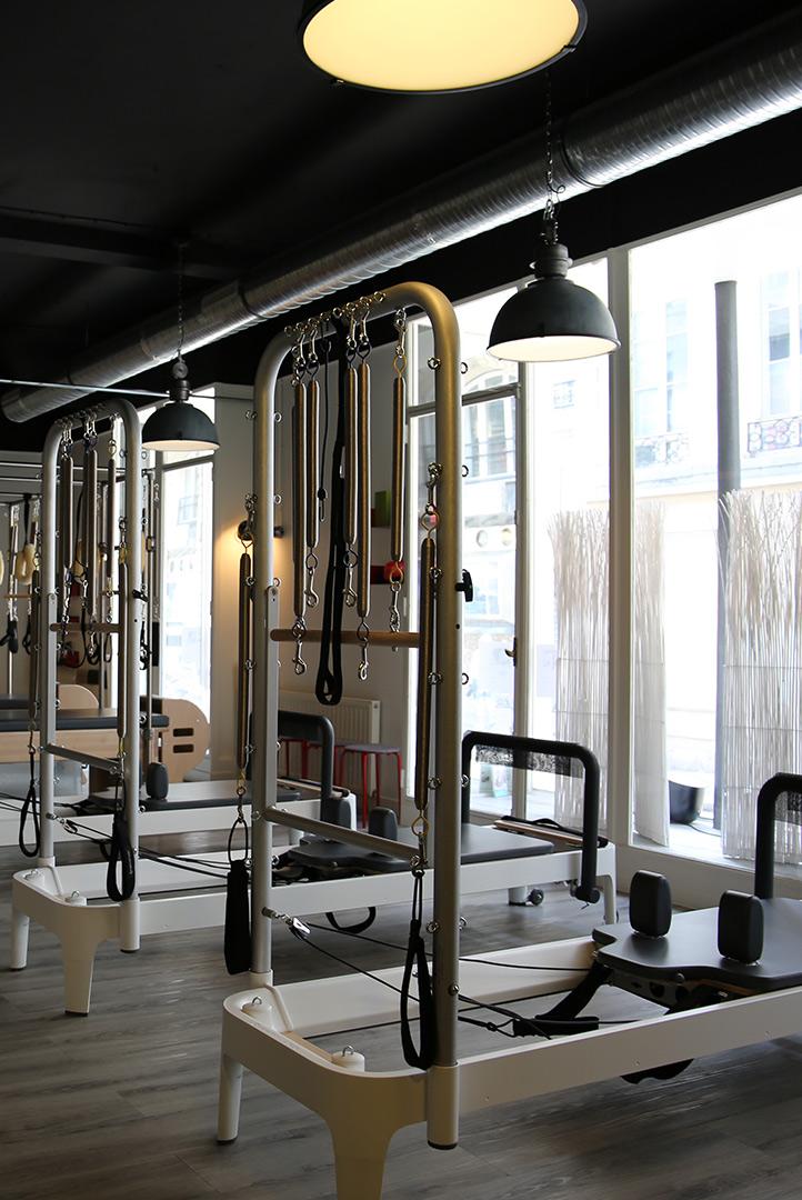 pilates-paris-19-20-10-groundcontrol