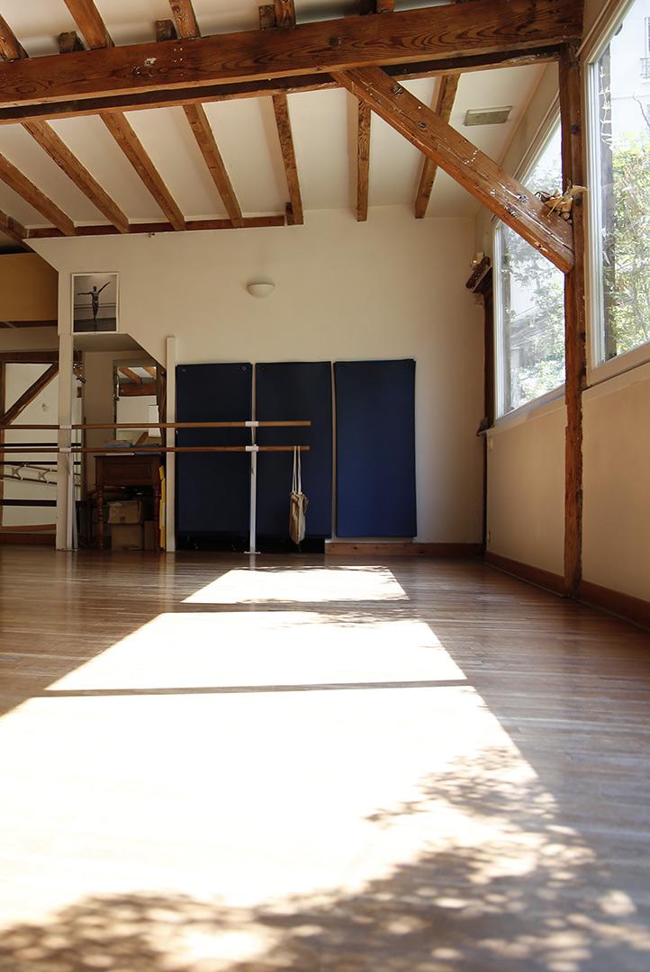 pilates-paris-19-20-legato