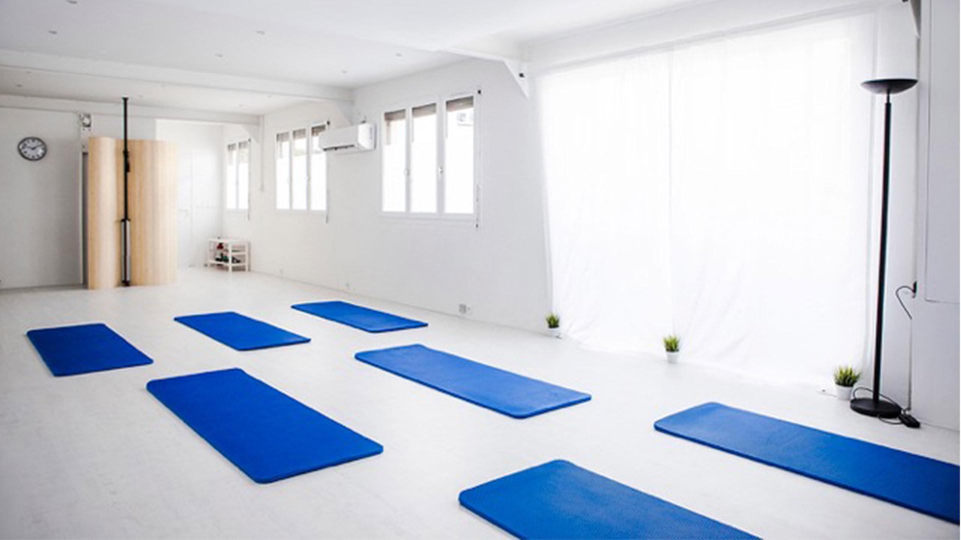 pilates-paris-19-20-spiravita