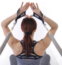 Cours de Pilates à Paris, les bienfaits du Pilates
