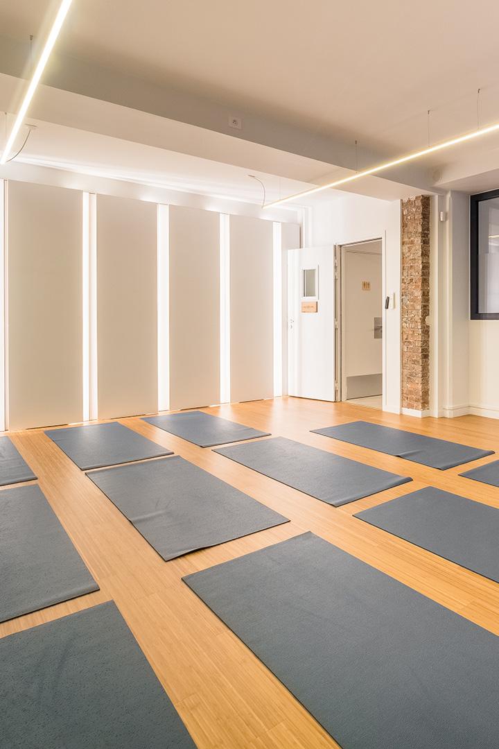 pilates-paris-19-20-10-sayya