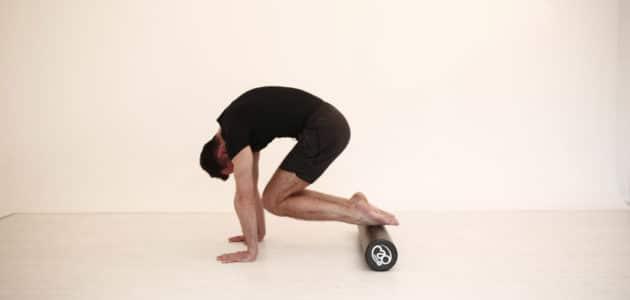 Stage de Pilates Mat / Reformer – Studio Spiravita